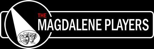 Magdalene Players