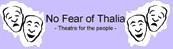 No Fear of Thalia