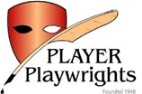 Player-Playwrights
