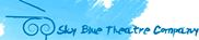 Sky Blue Theatre Co