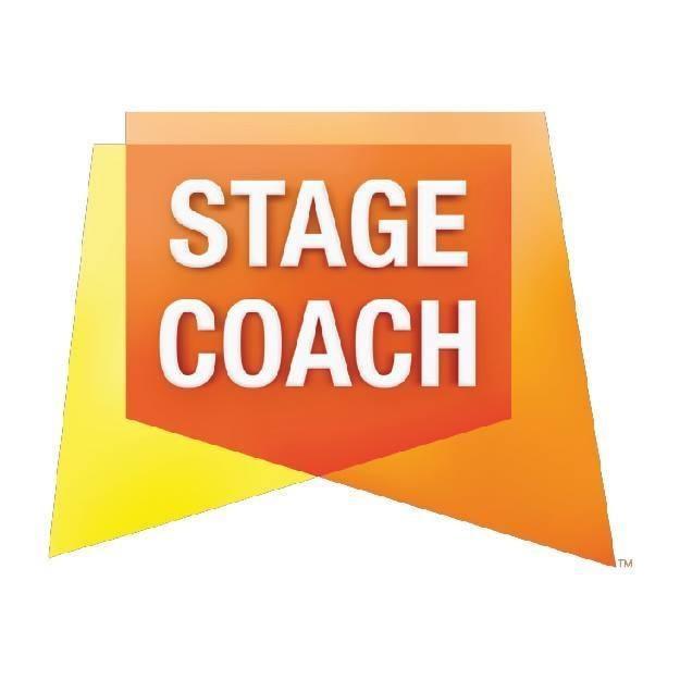 Stagecoach Putney
