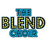 The Blend Choir