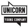 Unicorn Young Company