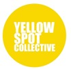 Yellow Spot Collective