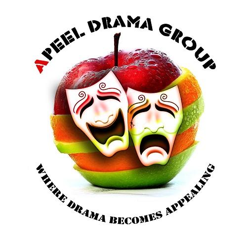 Apeel Drama Group