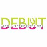 Debut Performing Arts College