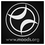 Mossley Amateur Operatic & Dramatic Society - MAODS