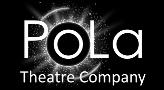 PoLa Theatre Company