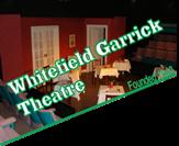 Whitefield Garrick