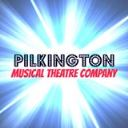 Pilkington Musical Theatre Company