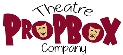 Propbox Theatre Company