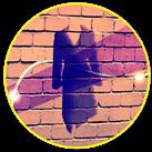 PurpleCoat Productions