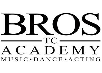 BROS TC ACADEMY
