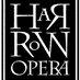 Harrow Opera