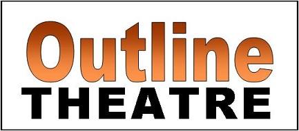 Outline Theatre