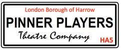 Pinner Players