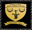 Kings Lynn MVC