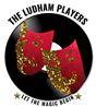 Ludham Players