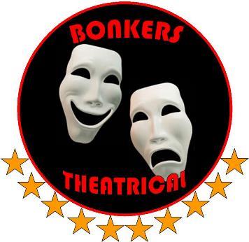 Bonkers Theatrical