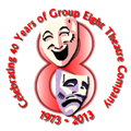 Group Eight Theatre Company