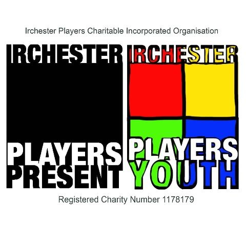 Irchester Players