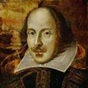 Shakespeare Group 102