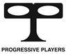 Progressive Players