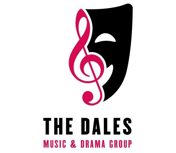 Dales Drama Group