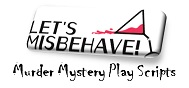 Let's Misbehave!