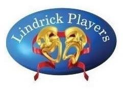 Lindrick Players