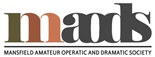 Mansfield Amateur Operatic and Dramatic Society