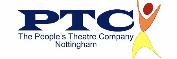 The People's Theatre Company Nottingham