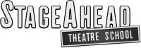 StageAhead Theatre