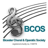 BCOS (Bicester Choral & Operatic Society)