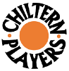 Chiltern Players