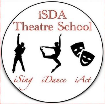 iSDA Theatre School