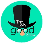 The JollyGood SHow