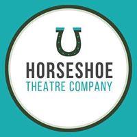 Horseshoe Theatre Company