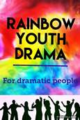 Rainbow Youth Drama