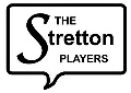 Stretton Players