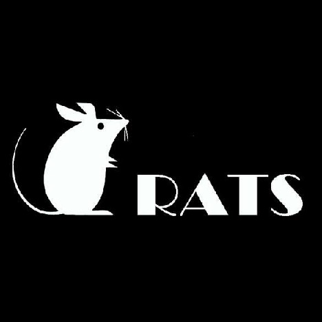 Ruyton Amateur Theatrical Society - RATS