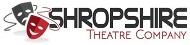 Shropshire Theatre Company