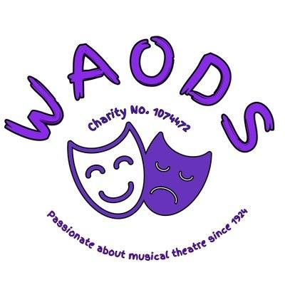 WAODS - Whitchurch Amateur Operatic and Dramatic Society
