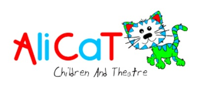 AliCaT (Children and Theatre)