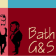 Bath G&S Society