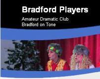 Bradford Players
