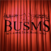 Bath University Student Musical Society - BUSMS