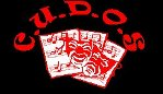 CUDOS (Crewkerne United Dramatic and Operatic Society)
