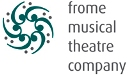 Frome Musical Theatre Company