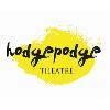 Hodgepodge Theatre